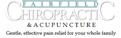 Fairfield Chiropractic and Acupuncture